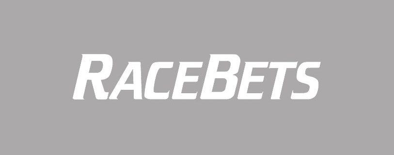 Racebets affiliates