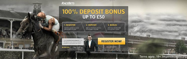 Racebets.com review and detailed analysis licensed betting site in