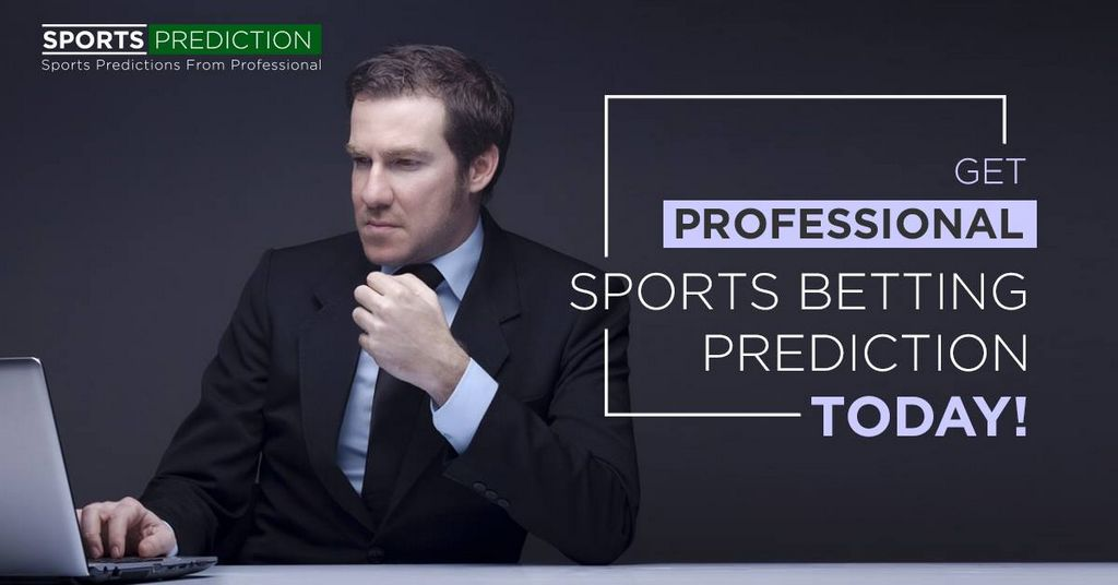 Soccer predictions website [over 200 expert tipsters] to people who