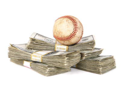 Sports betting 101: how do you bet on mlb (baseball betting tips)? FREE          and includes FREE PICKS