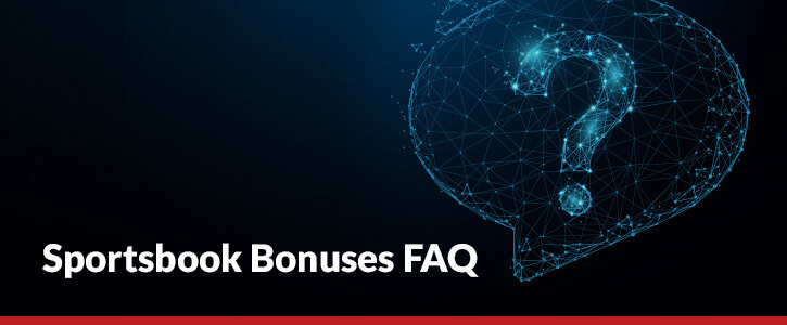 Sports betting - frequently asked questions - faqs available In-Game on this