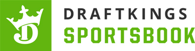 Sports betting sites - compare new & established sportsbook sites here. options with the wealth of