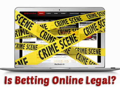 Sports betting sites 50 parlay bettor should