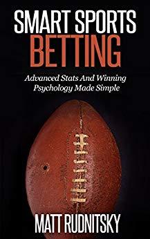 Sports betting - statistics & facts 2009-2018
