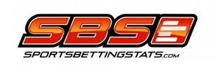 Sports betting stats handicapper review