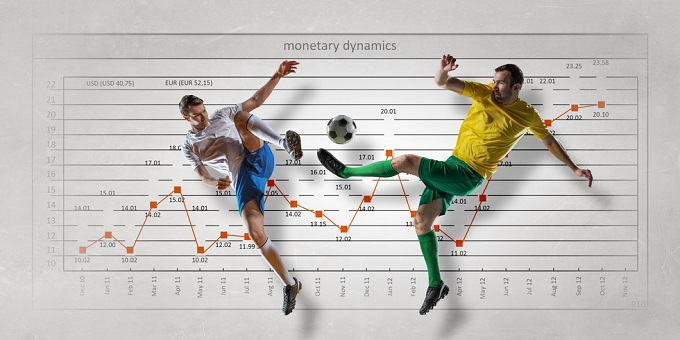 Sports betting stats : how to analyze sports statistics home and away