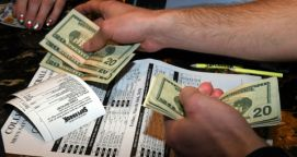 Stagnant horse racing betting court ruling helps the sport stagnant-horse-racing