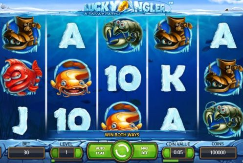 Stakers — sports betting, live odds, online casino & games