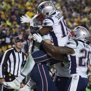 Super bowl could be big for sports betting engagement with the game