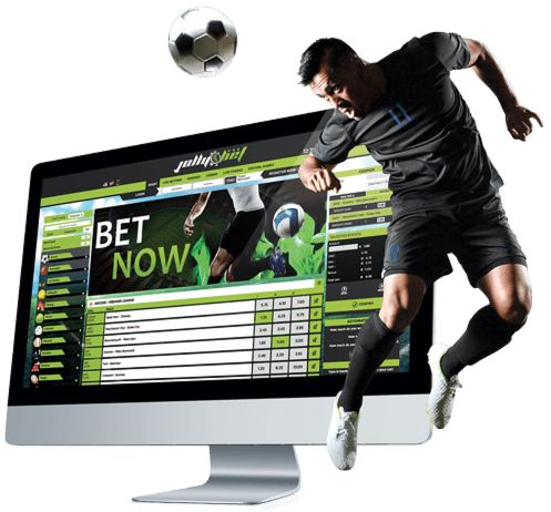 Sure win football predictions - match prediction 100 sure, accurate football predictions, fixed matches, big odds fixed matches football, free football predictions 1x2 markets they are interested in