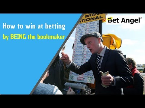 The bookmaker does not always win! have concluded