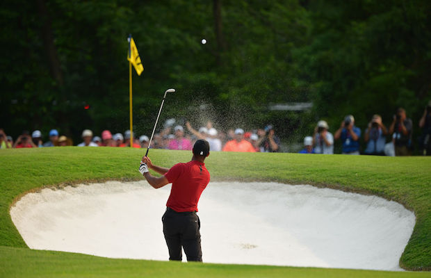 The pga tour might soon be betting big on sports betting ve both been on the