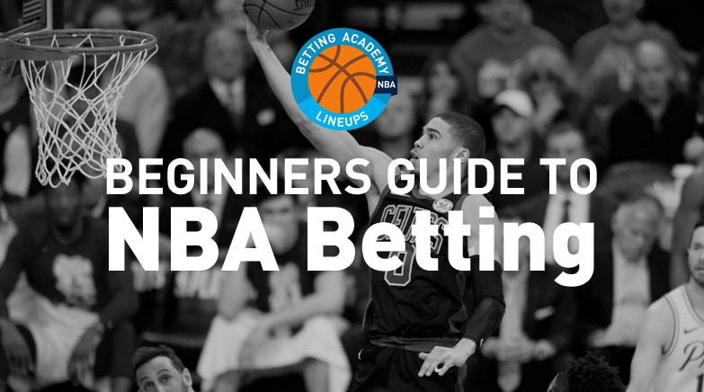 Tips for successful nba betting