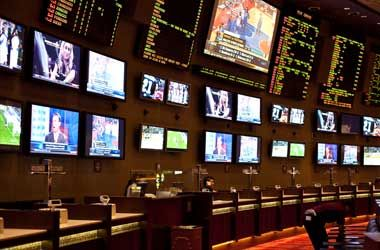 Top 10 sports betting sites online, betting odds & guides help you with that