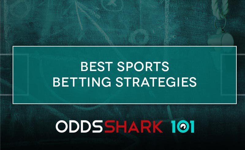 Top 10 sports betting sites online, betting odds & guides
