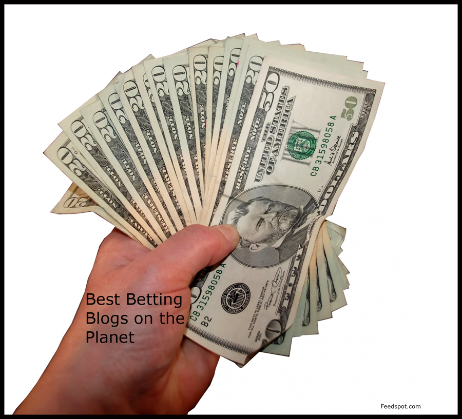 Top 50 betting blogs and websites to follow in 2019 predictions of
