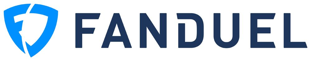 FanDuel App Logo