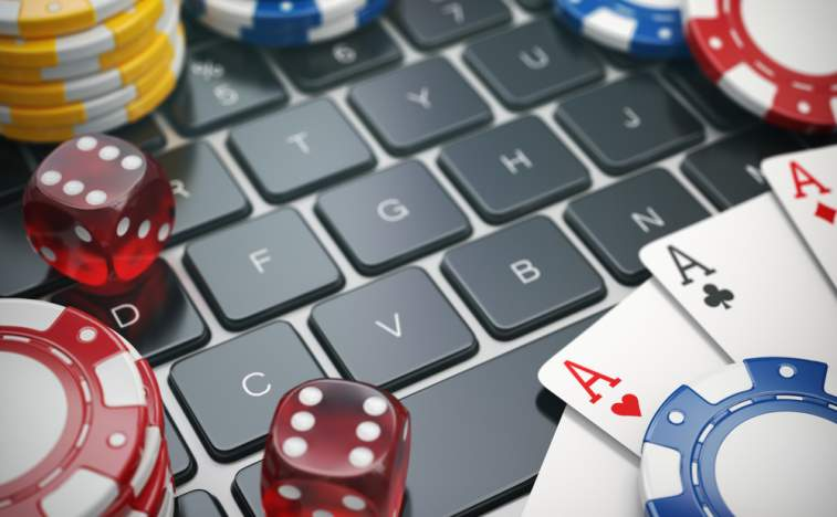 Uk bookmakers hit by new changes to fed wire act UK will have to