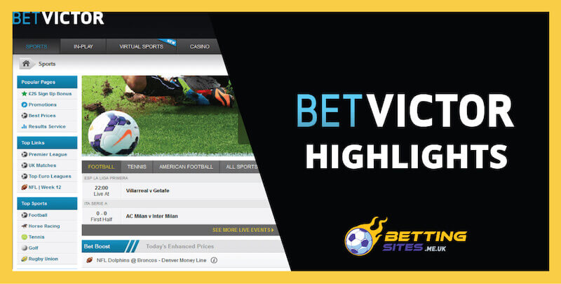 Uk' title='Uk' /></div> <h3>10Bet – Good Odds and Bonuses</h3> <p>10Bet managed to establish themselves as the main betting option worldwide in the past few years. And, even though they do not have the fame and credit that other top bookmakers enjoy, with over 14 years of experience, they are a worthy opponent to any other sportsbook out there. </p> <div style='text-align:center;