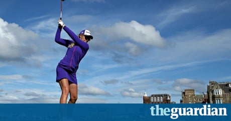 Us open golf betting – the soccer loving ladies to as US