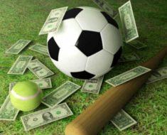 Weekly football predictions – sports betting stats