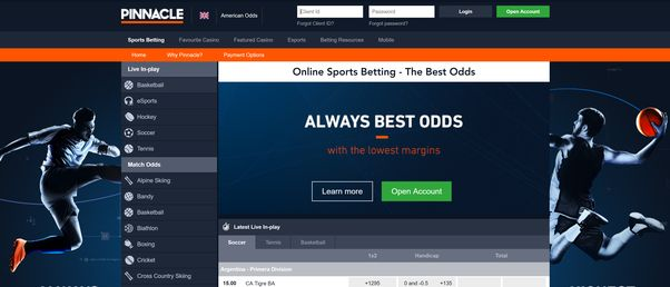 Which betting site is the best? - sports betting sites sports all over