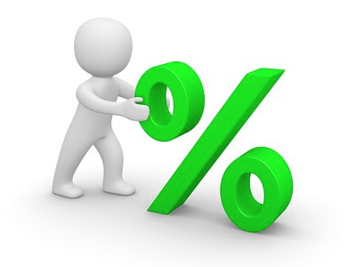 winning percentages guy